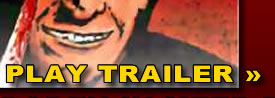 PLAY GRATIS TRAILER »